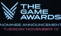 TGA 2018提名时间公布 腾讯游戏副总裁成为顾问