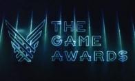 斗鱼、WeGame等平台获TGA年度颁奖典礼官方转播权