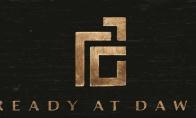 《教团:1886》开发商Ready At Dawn设立新工作室