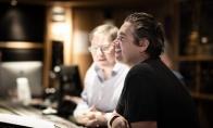 《碟中谍6》作曲师加盟TGA 2018 担任音乐总指挥