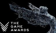 年度游戏花落谁家?TGA 2018颁奖礼上午9点半开始