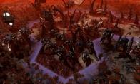 战锤40k战争黎明2dlc图片