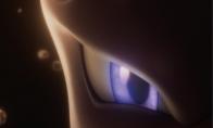 杀气逼人!宝可梦系列全新剧场版《超梦的逆袭EVOLUTION》公布