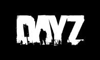 体验多年后《DayZ》终获正式版 周末提供免费试玩