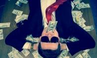 用一千美元赚回四百万美元的早期投资者:比特币已死