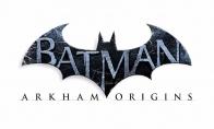 《蝙蝠侠:阿卡姆起源》开发组暗示2019年新作品