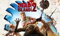 《死亡岛2》开发商又要换?可能由《国土防线2》工作室接手