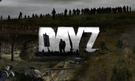 《DayZ》多年后终于迎来正式版 可是问题太多让玩家吐槽