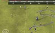 《FIFA 10》制作人访谈视频