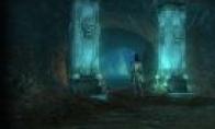 德国RPG游戏《女死神》新画面和配置需求公布