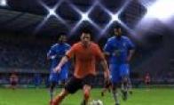 《FIFA 10》最新9张截图