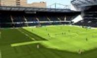 EA声明:《FIFA 10》北美地区将延期20天发售