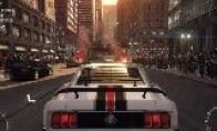 超级房车赛 汽车运动图片