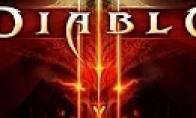 BUG太多破解已出 《暗黑破坏神3》将死于谁之手?