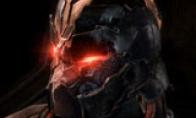 稳步提升 EA《死亡空间3》销量突破60万5千套