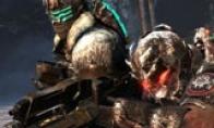 EA称《孤岛危机3》和《死亡空间3》未符合期望