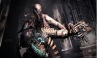 EA确认死亡空间没有死,但目前没有人在开发死亡空间
