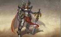 魔法门之英雄无敌7   上手心得及圣堂兵种能力评价   由德国limbic开发并制作的经典   回合制   策略游戏,魔法门之英雄无敌7于近日推出了正式版,作为英雄无敌系列的正统续作,新作融合了魔幻元素和战略游戏体验,拥有rpg养成和优秀的背景故事,在游戏