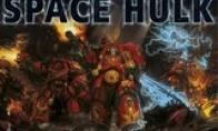 策略游戏新作《太空巨人》PC正式版3DM破解版发布