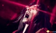 德古拉降临!《恶魔城:暗影之王2》发售宣传片