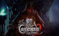 """《恶魔城:暗影之王2》或将会推出""""启示录""""DLC"""