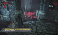 """《恶魔城:暗影之王2》""""启示录""""DLC新试玩演示"""