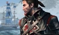 《刺客信条:叛变》试玩视频 还原黑旗中海战场景