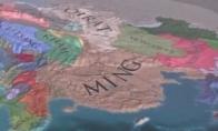 《欧陆风云4》DLC战争艺术公布 大明准备开疆拓土