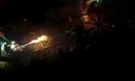 《太空巨人:飞升》上市日期公布 游戏截图放出