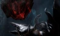 《暗黑破坏神3》国服开测前 玩家必须知道的十件事