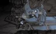 视频:联机版毒犀牛及远古帝王单杀饥荒蛤蟆攻略视频油图片