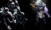 """《太空巨人:飞升》""""暗黑天使""""新扩展包已经发行"""