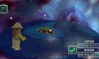 一起玩 3DM轩辕汉化组《乐高世界》完整汉化发布