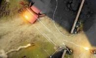 策略新作《破门而入2》宣布 特警和恐怖分子的故事