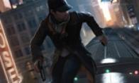 育碧正式公布《看门狗2》 2017年4月之前上市