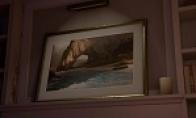 《神秘海域4》视频竟误用《刺客信条4:黑旗》原画