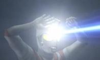奥特曼格斗进化3艾斯任务图片