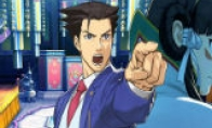 《逆转裁判6》Fami通杂志扫描图一览 透露新内容