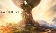 2K正式公布《文明6》 10月底上线另有官方简中版