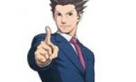 CAPCOM为3DS《逆转裁判6》免费提供穿越剧情DLC
