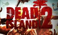 只是虚惊一场!发行商表示《死亡岛2》没被取消