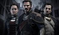 《教团1886》有续作?传其制作商正赶制三款游戏