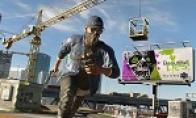 育碧终于官宣《看门狗2》 11月将上市转战旧金山