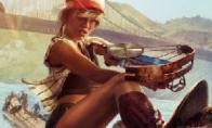 《死亡岛2》取消开发了?官方称没有 暂时不便公开
