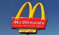 麦当劳中国区店真要卖了:传已收到最终收购要约