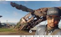 最新试玩感受育碧节操《看门狗2》恐成《GTA 5C》