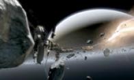 《教团1886》制作组公布太空VR新作《孤单回声》