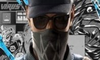 育碧《看门狗2》PC版小幅跳票 配置要求已公布