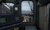 《模拟火车世界:CSX重载货运》游戏介绍视频赏