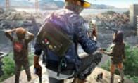 《看门狗2》首批评分出炉!IGN目前评分6.5分